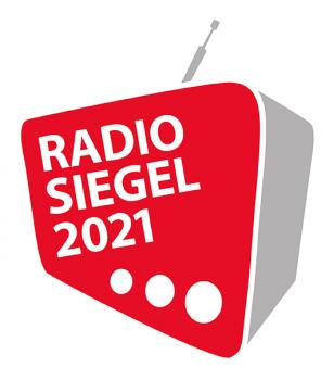 Radio Siegel 2021